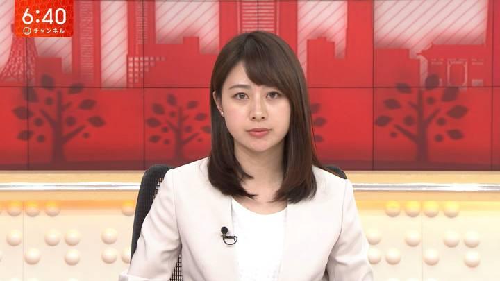 2020年03月11日林美沙希の画像19枚目