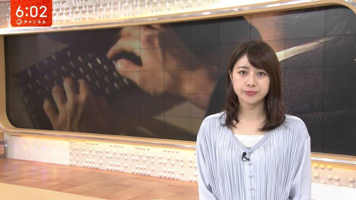 2020年03月12日林美沙希の画像09枚目