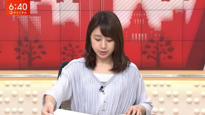 2020年03月12日林美沙希の画像14枚目