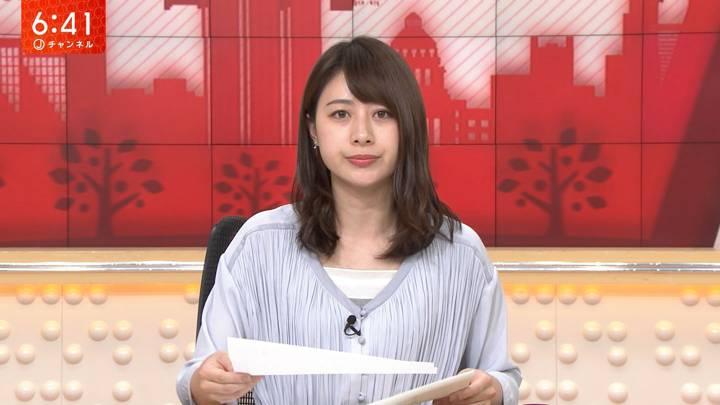 2020年03月12日林美沙希の画像15枚目