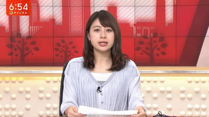 2020年03月12日林美沙希の画像16枚目