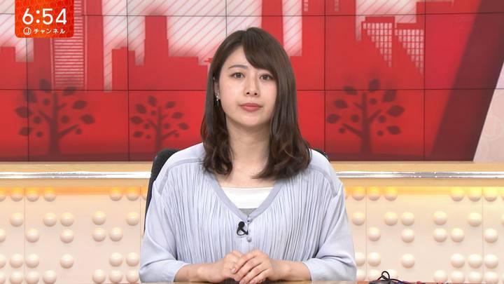 2020年03月12日林美沙希の画像17枚目