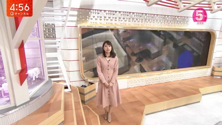 2020年03月13日林美沙希の画像02枚目