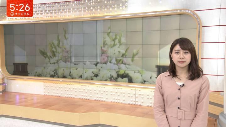2020年03月13日林美沙希の画像08枚目
