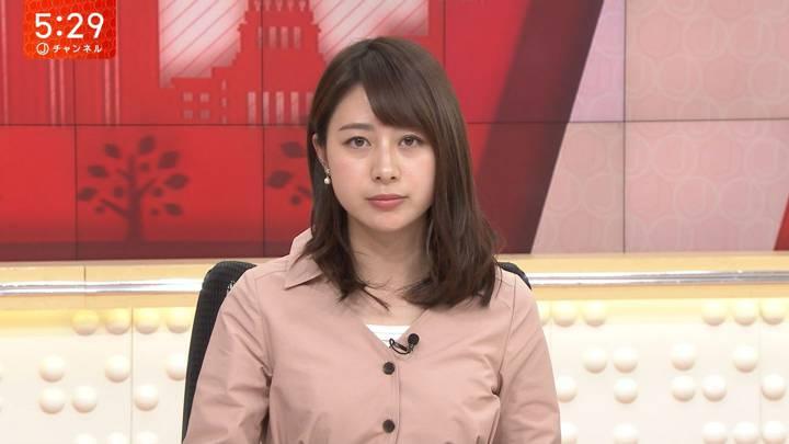 2020年03月13日林美沙希の画像10枚目