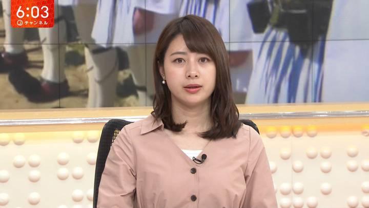 2020年03月13日林美沙希の画像13枚目