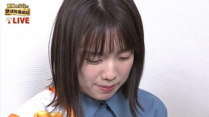 2019年12月01日弘中綾香の画像14枚目