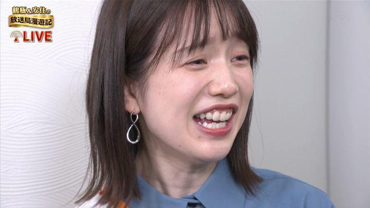 2019年12月01日弘中綾香の画像18枚目