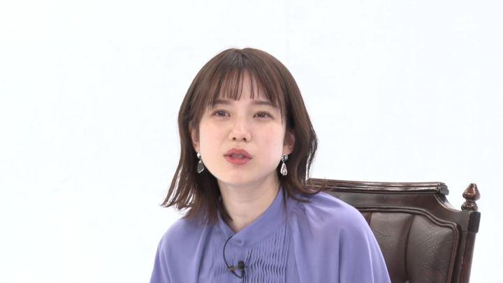 2019年12月29日弘中綾香の画像15枚目