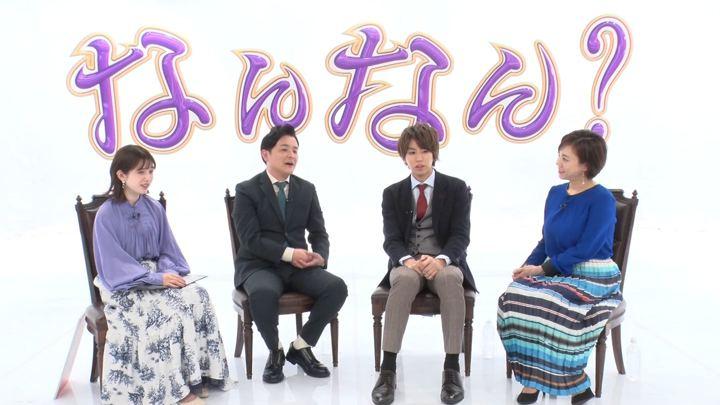 2019年12月29日弘中綾香の画像19枚目