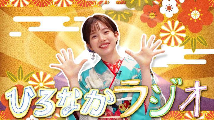 2020年01月01日弘中綾香の画像26枚目