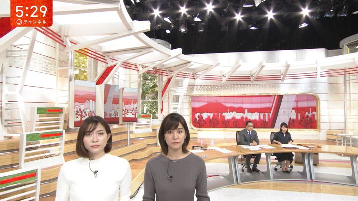 2019年10月11日久冨慶子の画像08枚目