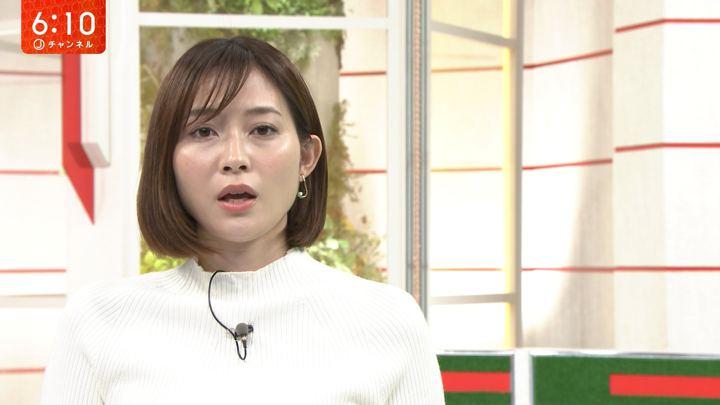 2019年10月11日久冨慶子の画像12枚目
