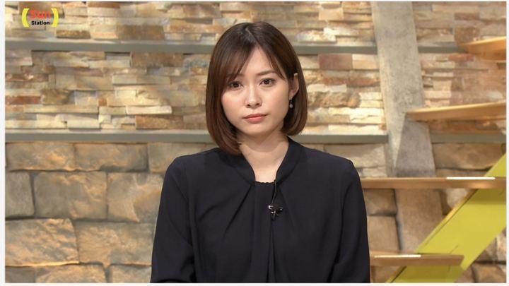 2019年10月13日久冨慶子の画像01枚目