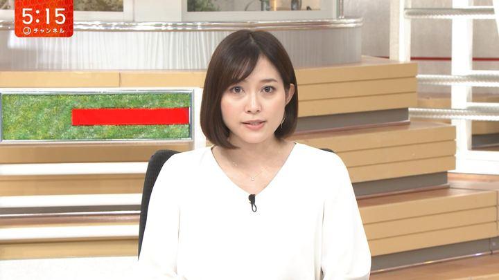 2019年10月23日久冨慶子の画像04枚目