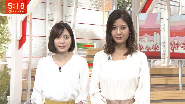 2019年10月23日久冨慶子の画像05枚目