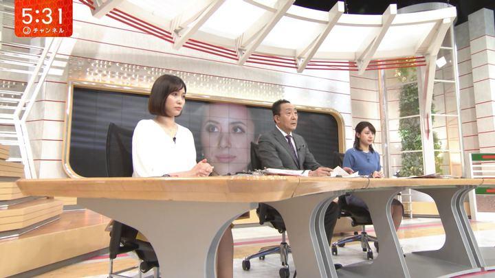 2019年10月23日久冨慶子の画像08枚目