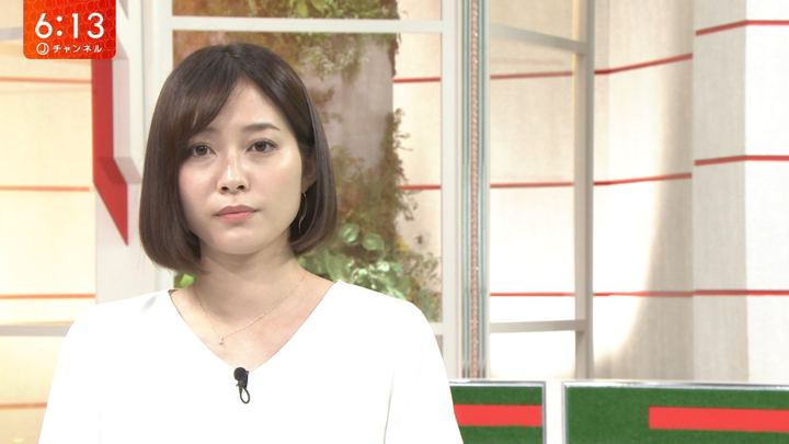 2019年10月23日久冨慶子の画像13枚目