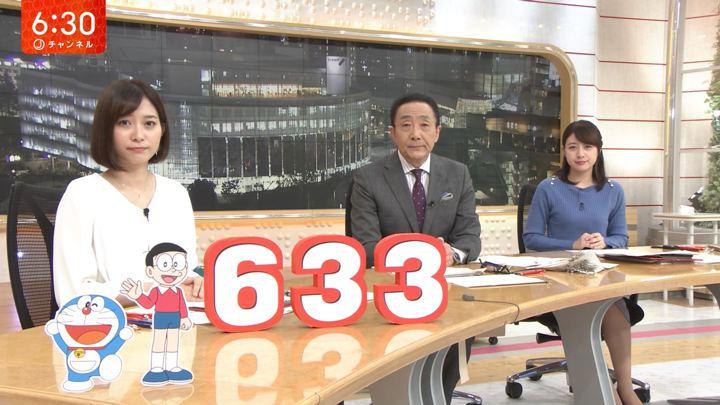 2019年10月23日久冨慶子の画像15枚目