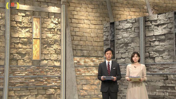 2019年10月27日久冨慶子の画像06枚目