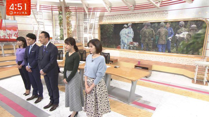 2019年10月29日久冨慶子の画像02枚目