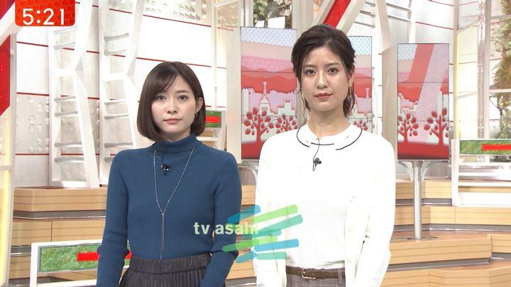 2019年10月30日久冨慶子の画像02枚目