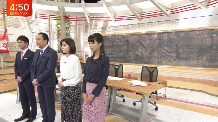 2019年11月05日久冨慶子の画像02枚目