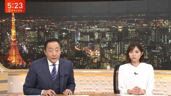 2019年11月05日久冨慶子の画像08枚目