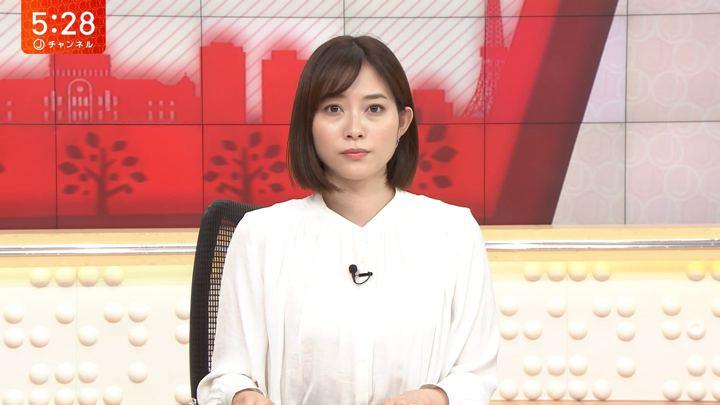 2019年11月05日久冨慶子の画像09枚目