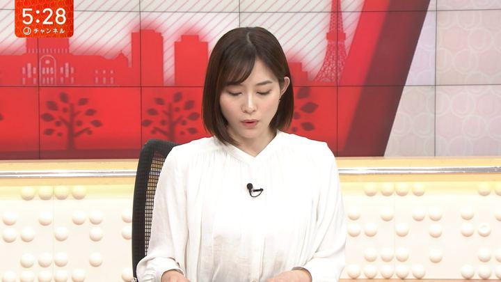 2019年11月05日久冨慶子の画像10枚目