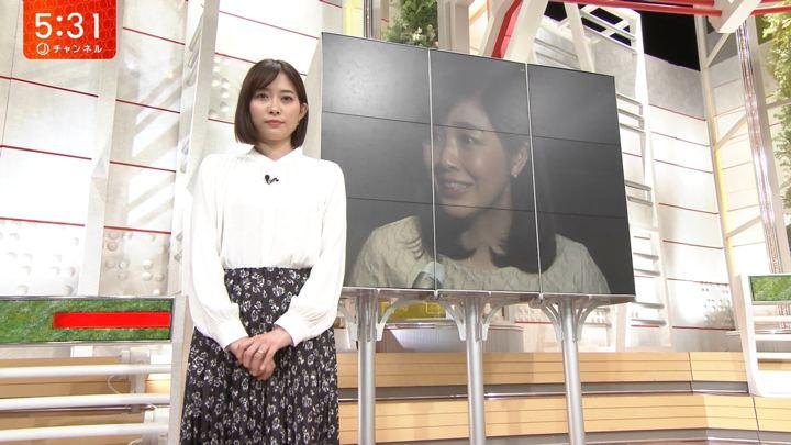 2019年11月05日久冨慶子の画像11枚目