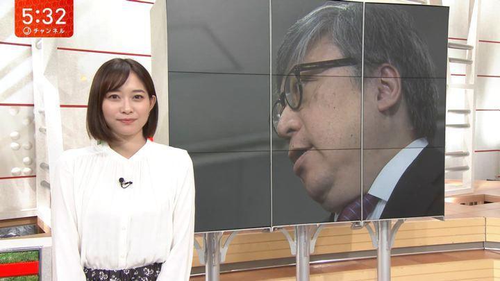2019年11月05日久冨慶子の画像12枚目