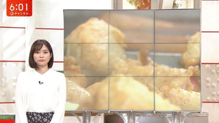 2019年11月05日久冨慶子の画像13枚目