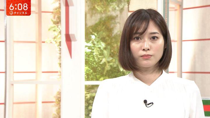 2019年11月05日久冨慶子の画像16枚目