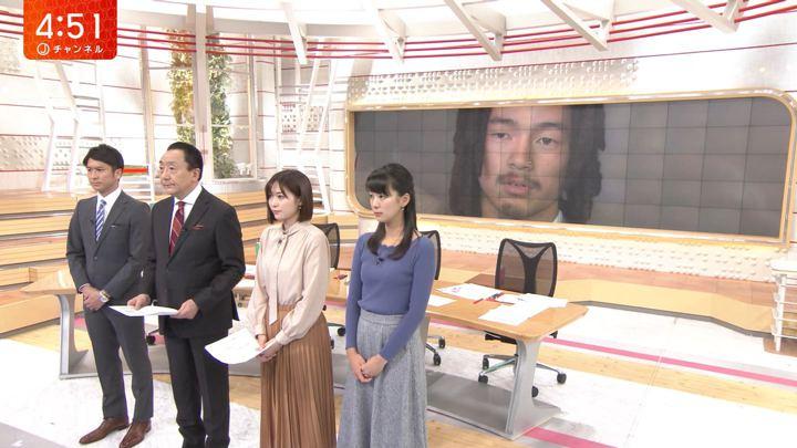 2019年11月06日久冨慶子の画像02枚目