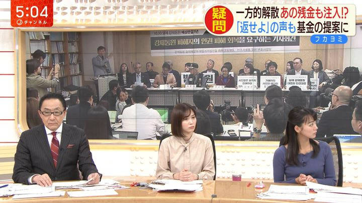 2019年11月06日久冨慶子の画像04枚目