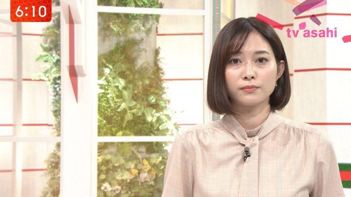 2019年11月06日久冨慶子の画像10枚目