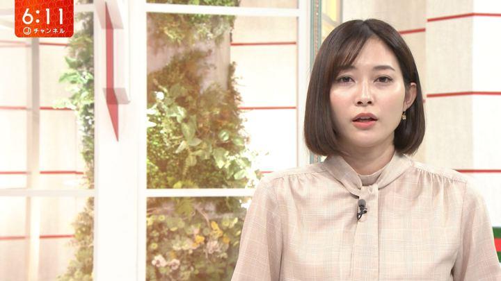 2019年11月06日久冨慶子の画像11枚目
