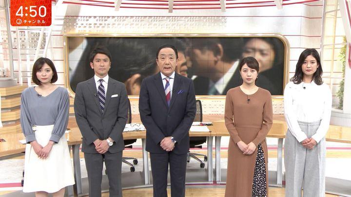 2019年11月13日久冨慶子の画像01枚目