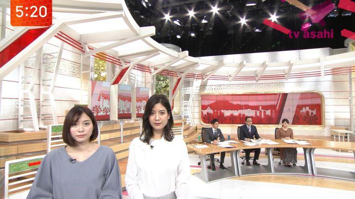 2019年11月13日久冨慶子の画像02枚目