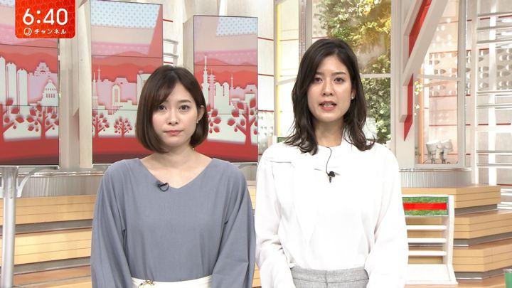 2019年11月13日久冨慶子の画像03枚目