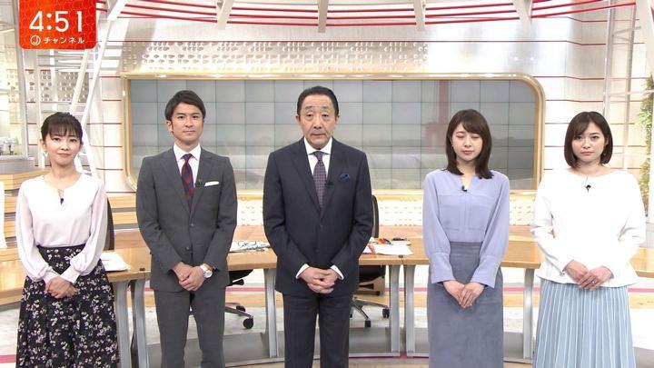 2019年11月19日久冨慶子の画像01枚目