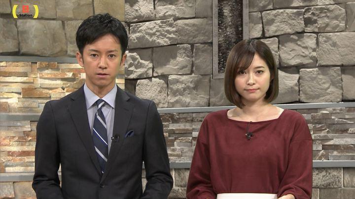2019年11月24日久冨慶子の画像05枚目