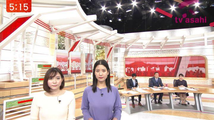 2019年11月27日久冨慶子の画像02枚目