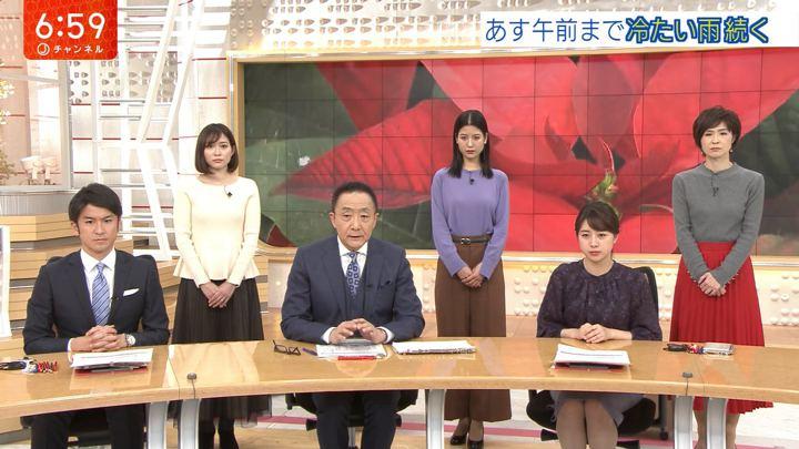 2019年11月27日久冨慶子の画像06枚目