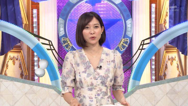 2019年11月27日久冨慶子の画像07枚目