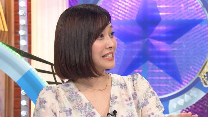 2019年11月27日久冨慶子の画像13枚目