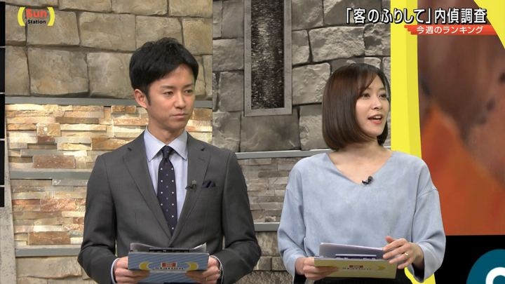 2019年12月01日久冨慶子の画像06枚目