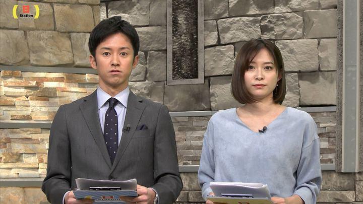 2019年12月01日久冨慶子の画像08枚目