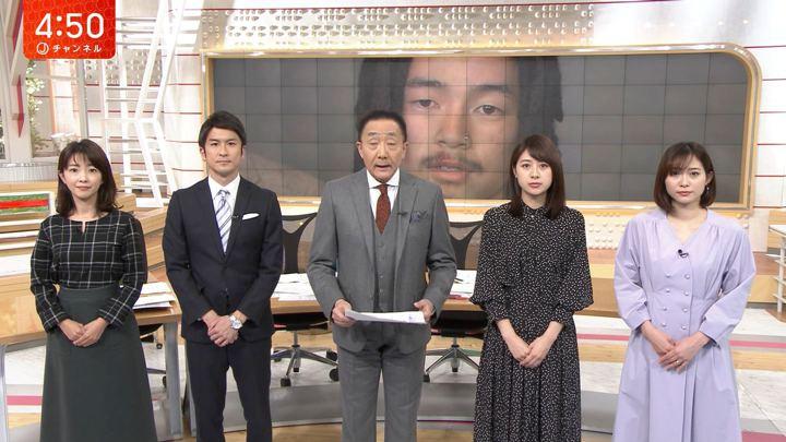 2019年12月03日久冨慶子の画像01枚目